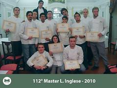 112-master-cucina-italiana-2010