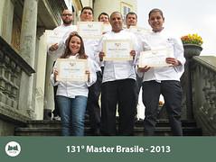 131-master-cucina-italiana-2013