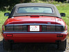 05 Jaguar XJS Originalversion rs 02