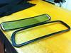 01 Jaguar F-Type Anfertigung eines individuellen Verdeckes von CK-Cabrio 01