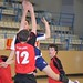 CHVNG_2014-04-05_1188