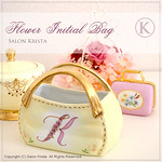 "Flower Initial Stitch Bag <a style=""margin-left:10px; font-size:0.8em;"" href=""http://www.flickr.com/photos/94066595@N05/13718809475/"" target=""_blank"">@flickr</a>"