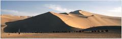 CHINA, Silk Road, Dunhuang (Suriaa) Tags: china silkroad dunhuang