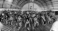 Campori ASR 2014 (Fotografia Adventista by Rafael Fischer) Tags: