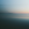 (sue.h) Tags: ocean light dawn dream places newsouthwales cameramovement iluka artlibre