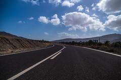 Fuerteventura (Motiv-Jger) Tags: islands spain day cloudy fuerteventura espana canary slt spanien islascanarias kanarischeinseln sonyslta57