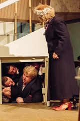 P-00401-No-281_rt (Steve Lippitt) Tags: london theatre unitedkingdom entertainment cast lawson harryrobinson simonclarke theladykillers oneround geo:country=unitedkingdom geo:city=london professormarcus putneyartstheatre bengrafton theatrecompanies camera:make=nikoncorporation exif:make=nikoncorporation geostate exif:aperture=40 geo:lat=51461388333333 geo:lon=022 exif:focallength=75mm exif:lens=7002000mmf40 exif:isospeed=14400 carolhudson geo:location=putneyartstheatreravennardsw156aw majorclaudecourtney camera:model=nikond500 exif:model=nikond500 colindawes paddycooper mrslouisaalexandrawilberforce