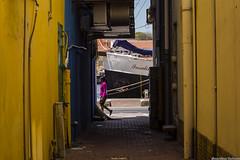 IWR-Curacao-090316 (25) (Indavar) Tags: street bridge people fishing market curacao tugboat oldlady caribbean tug curaao curazao caribe