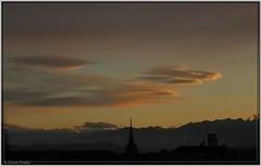 _MG_9837 (cinzia_chiabo') Tags: torino panorama sunset