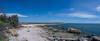 _DSC0390-Pano (johnjmurphyiii) Tags: 06443 beach connecticut hammonasset longislandsound madison originalnef polarization spring statepark tamron18270 usa johnjmurphyiii polarizedfilter pano panorama stitch