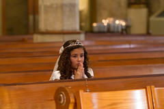 _MG_2150.jpg (Mesa Photography) Tags: may cathederal sanfernando firstcommunion 2016