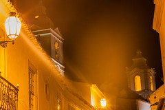 IMG_0871-1 (Andre56154) Tags: portugal church night nacht kirche lagos nightonearth