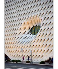 20151022071sc12_LA_Broad_Museum (Boris (architectural photography)) Tags: california museum architecture modern losangeles dillerscofidiorenfro broadmuseum archilovers
