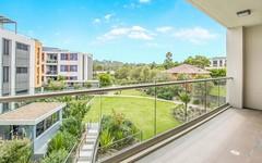 272/79-91 Macpherson St, Warriewood NSW