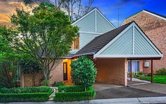 33/30-34 Greenoaks Avenue, Cherrybrook NSW