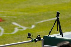 Recording 001 (mwlguide) Tags: nikon baseball michigan may lansing gear leagues d300 2016 midwestleague cedarrapidskernels lansinglugnuts 3121 nikond300