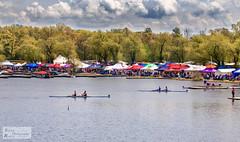 IMG_0077 (ransomtech) Tags: saratoga crew rowing regatta states championships