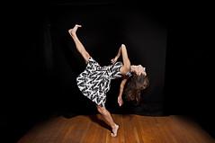 Let's Dance! (Narratography by APJ) Tags: portrait dance kick nj dancer step apj narratography