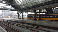 20150315_143204 (stebock) Tags: amsterdam niederlande nld provincienoordholland