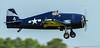 DSC_2205 (dwhart24) Tags: david field radio frank airplane nikon paradise gun control florida top helicopter hart remote fl lakeland rc 2016 tiano