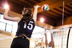 GIRO VOLLEY serie C (l o r i z) Tags: c victory winner volleyball serie vittoria campioni femminile girovolleyroma