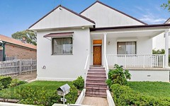 45 Third Street, Ashbury NSW