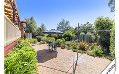 3 Linton Place, Calwell ACT