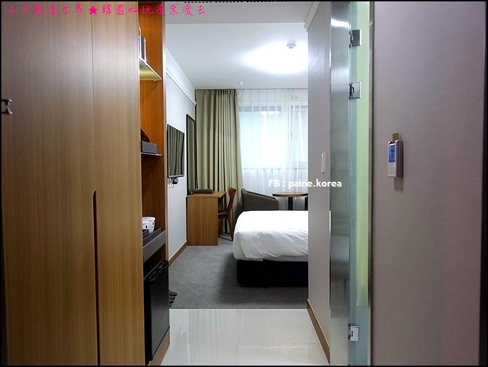 東大門Benikea Premier Hotel (7).JPG