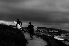 IMG_6804 (Nlekt Photography) Tags: ocean california blackandwhite monochrome cali composition contrast canon waves pacific pacificocean socal 7d southerncalifornia westcoast bnw southerncali eos7d canon7d crystalcovenationalpark crytsalcove