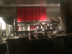 Bazaar Meat @SLS Vegas (360 Vegas) Tags: dining cromwell giadas
