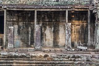 angkor - cambodge 2016 73