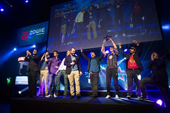 O'Gaming & ShoWTimE (Prank') Tags: france championship player og dh videogame showtime rts tours blizzard sc2 jeuvido championnat dreamhack esport comptition jeuxvido joueurs starcraft2 stratgie electronicsport legacyofthevoid worldchampionshipseries ogaming nerchio sportlectronique ogamingtv dhtours