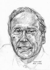 Irving Stone for PIFAL (Arturo Espinosa) Tags: arty pifal irgingstone