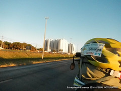 EE16-050 (mandapropndf) Tags: braslia df omega asfalto pirenpolis pedal pir noturno apoio extremos mymi cicloviagem extrapolando