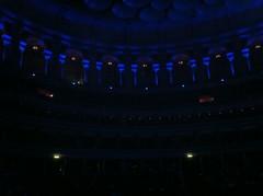 IMG_6625 (LardButty) Tags: london concert royalalberthall gig royalphilharmonicorchestra rlsb johnbarrysjamesbond
