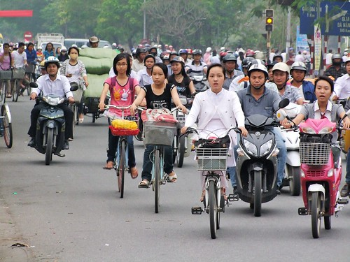 hue - vietnam 50