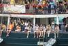 DSC09009 (rickytanghkg) Tags: sports hongkong asia outdoor sony sunny aberdeen dragonboatfestival a550 sonya550