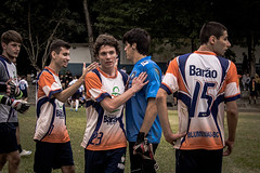 1 Copa CEAC de Futebol  (alfredkraus) Tags: canon soccer furb 600d