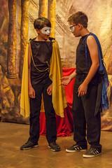 IMG_4950.jpg (Dragos Capan) Tags: drama teatru