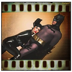 The Dark Knight Returns - Catwoman & Batman Cosplay (thedorkbatward) Tags: fetish batcave goalie dom batman latex portlandia femmefatale pdx dccomics gotham lacrosse yvr batmobile phl catwoman poisonivy darkknight harleyquinn hof justiceleague dominatrix mvp batmanbegins brucewayne waynemanor batmanandrobin frankmiller worldchampion gothamcity jla capedcrusader jimlee dkr batmanreturns gothamgirls arkham thebuzz justusleague utilitybelt nll arkhamasylum thedarkknight dcuniverse boxlacrosse latexfetish latexfashion batmanforever dcnation batmancowl dccosplay dariaoneill dcvillains gothamcitysirens gothamsirens guardianofgotham arkhamcity thedarkknightrises dallaseliuk dariaeliuk arkhamorigins reevzfx dcbombshells dkr3 batmanvsuperman 1051thebuzz arkhamknight dariaeckhardteliuk dariaevaeliuk