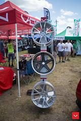 Formula Drift Orlando - Uncharted Territory -  Vossen Wheels 2016 - 1007 (VossenWheels) Tags: orlando unchartedterritory formulad formuladrift vossenwheels forgedwheels vossenwheels2016