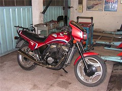 "honda_vt500e_39 • <a style=""font-size:0.8em;"" href=""http://www.flickr.com/photos/143934115@N07/27652356236/"" target=""_blank"">View on Flickr</a>"