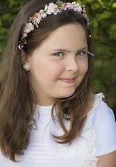D3244-ALEXIA (Junio, 2016) (Eduardo Arias Rbanos) Tags: portrait girl face look eyes nikon retrato cara nia ojos mirada preteen primeracomunin eduardoarias d5200 eduardoariasrbanos
