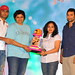 Ishq-Movie-Platinum-Disc-Function-Justtollywood.com_25