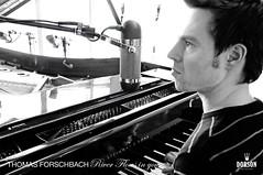 River flows in you (dorson - unique graphic design) Tags: loft river nikon you thomas piano kln musik flows flgel klavier d90 klassisch dorson nojan fors