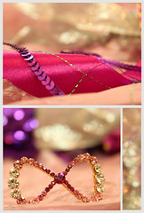 (*NoOoN*) Tags: pink party canon bokeh fuchsia 500d وردي حفلة كانون فوشي بوكيه