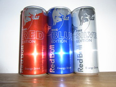 Red Bull special editons (Like_the_Grand_Canyon) Tags: new blue red fruit silver germany design energy soft flavor drink energie beverage can pop special blueberry cranberry german soda taste lime february product limited edition frucht fruity neu fizzy neue 2012 flavour rote obst dose getrnk blaue limette heidelbeere geschmack silberne