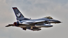Viper! (Jay:Dee) Tags: oklahoma fighter wing f16 ang viper usaf airnationalguard unitedstatesairforce 138th f16c aircombatcommand 892034 125fs 125thfightersquadron block40e fightinfalcon