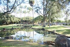 DSC0163211 (souichiro318) Tags: hawaii stay 14days
