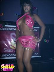Gala Trans 2012 (TVRedFire) Tags: carnival brazil rio brasil riodejaneiro cd tranny carnaval transexual crossdresser trap shemale travesti transex travestiti transmix galatrans